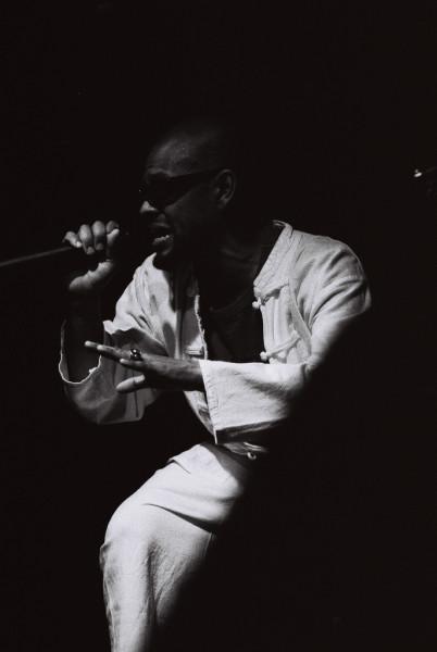 Marzo 2011 – Musica e Dintorni