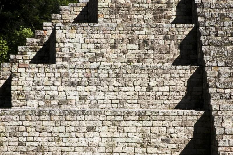 Aprile 2013 – Alessandro Orciani – Viaggio in Guatemala
