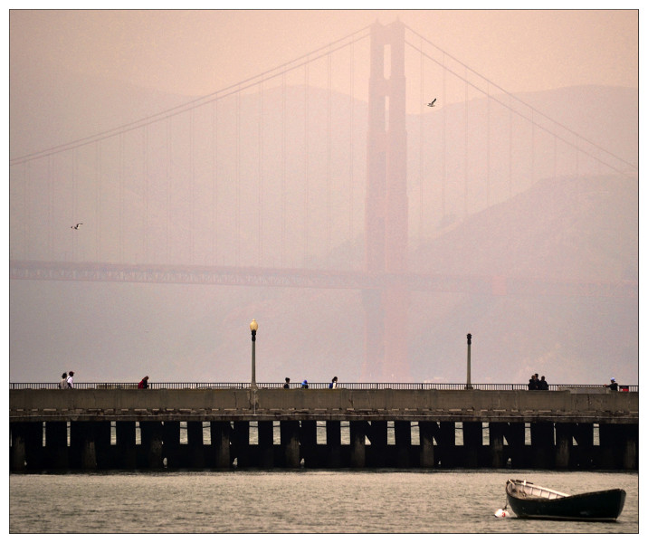 Febbraio 2014 – Collettiva allievi corso di Fotografia – Seconda Parte