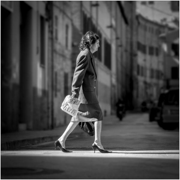 Marzo 2014 – Collettiva: Pianeta donna