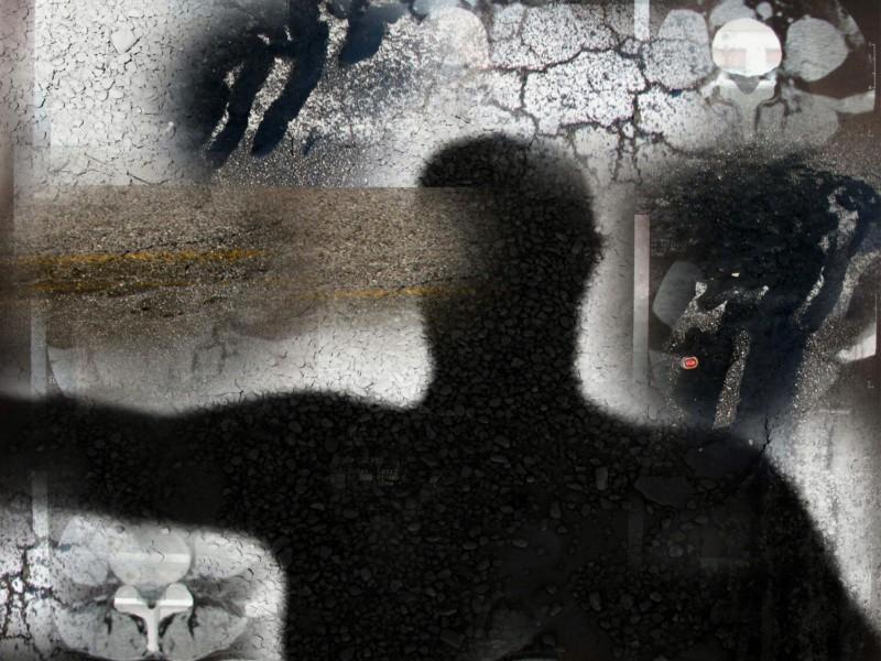 Giugno_2014 – Enzo Gerini – Questione di ossa