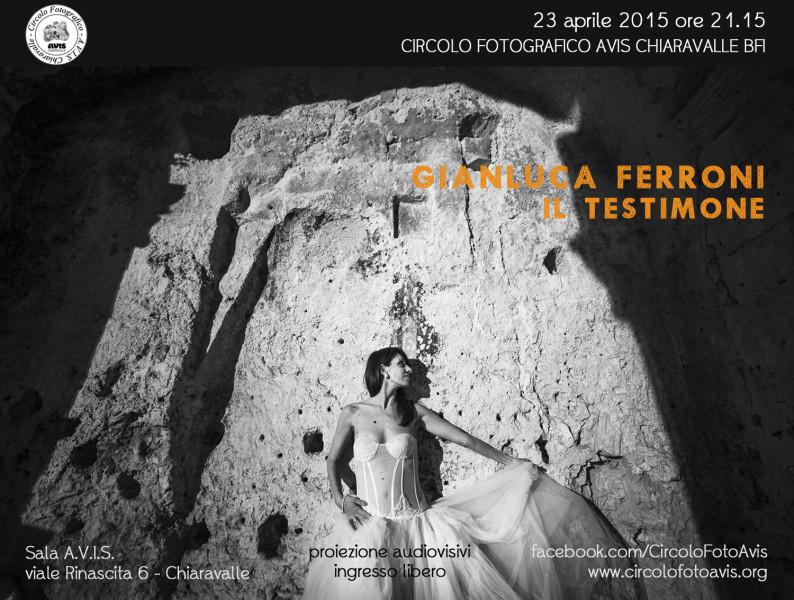 invito-serata-autore-2015-FERRONI