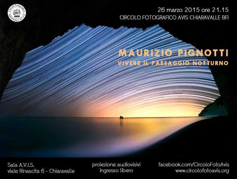 invito-serata-autore-2015-PIGNOTTI
