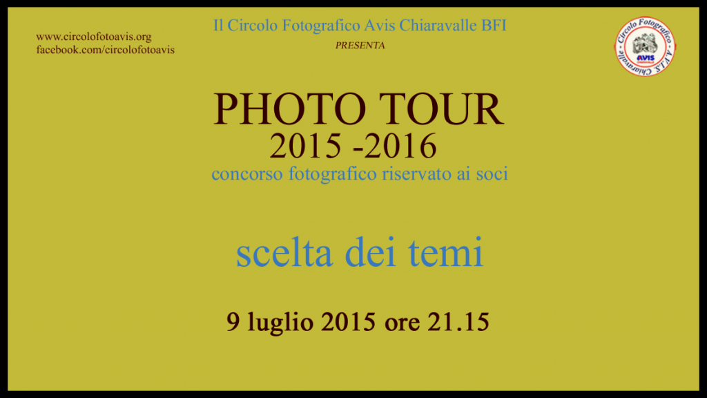 2015_phototour_temi
