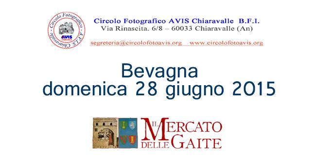 gaite_28giu15-banner