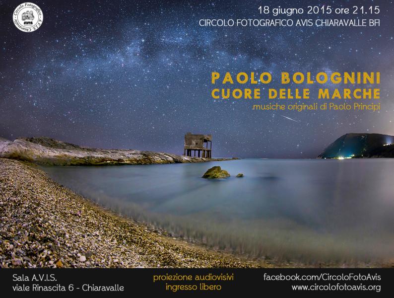 invito-serata-autore-2015-BOLOGNINI