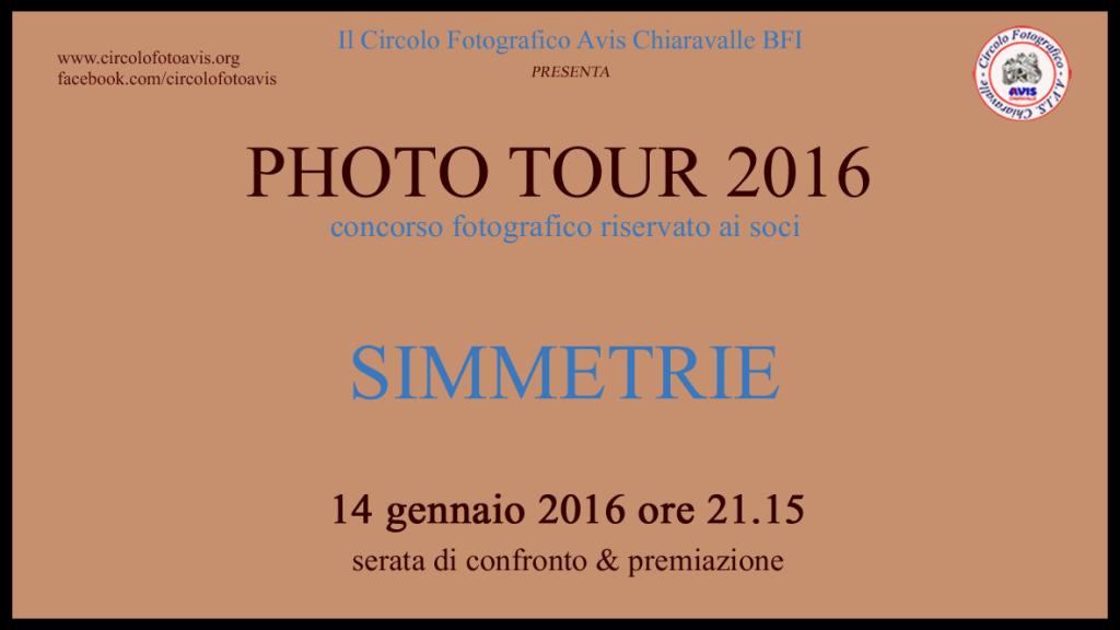 photo-tour-simmetrie-2016
