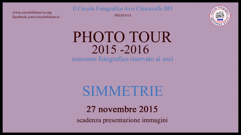 2015_phototour_simmetrie
