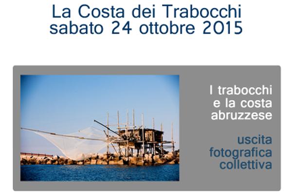 trabocchi_24ott15_banner