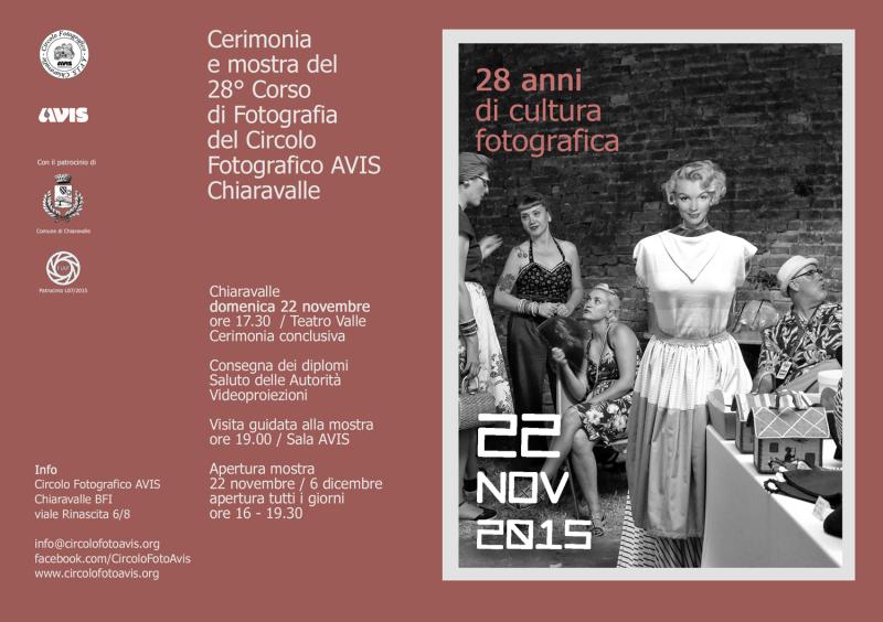 2015_invito_corso_foto_cerimonia_web