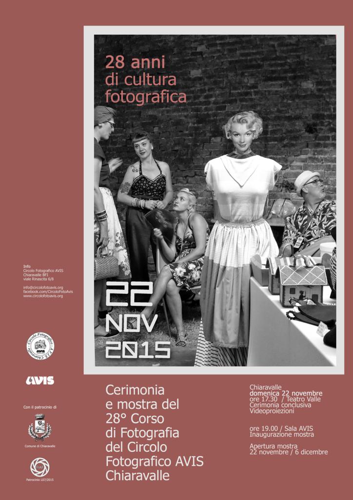 2015_manifesto_corso_fotografia_web