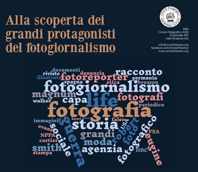 fotogiornalismo_banner