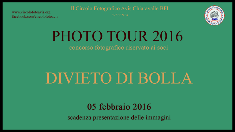 photo-tour-bolla-2016