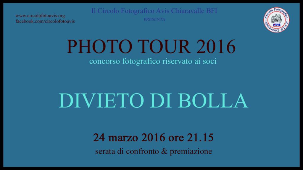 photo-tour-bolla-serata-2016