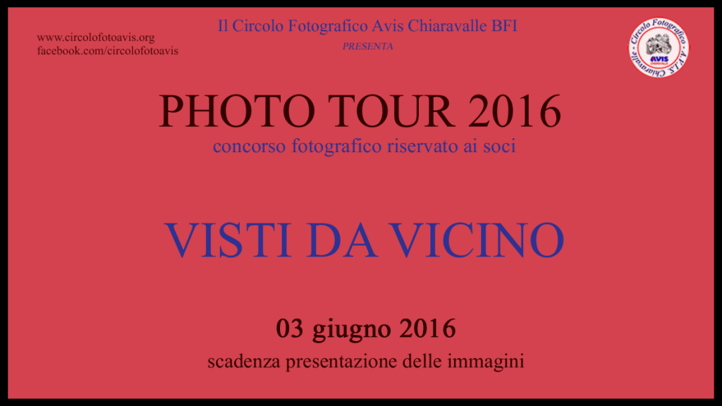 photo-tour-davicino-2016