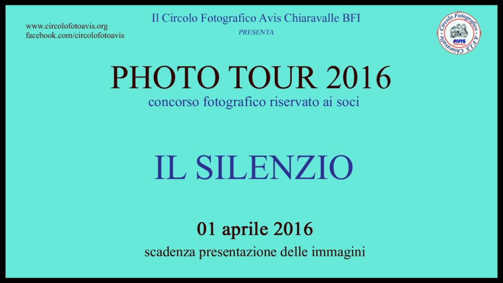 photo-tour-silenzio-2016