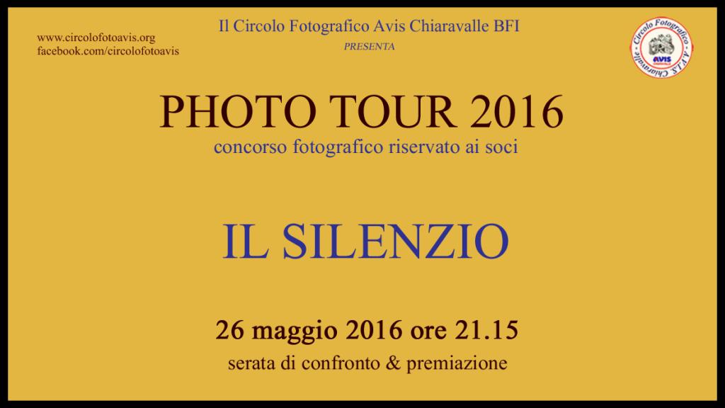 photo-tour-silenzio-serata-2016