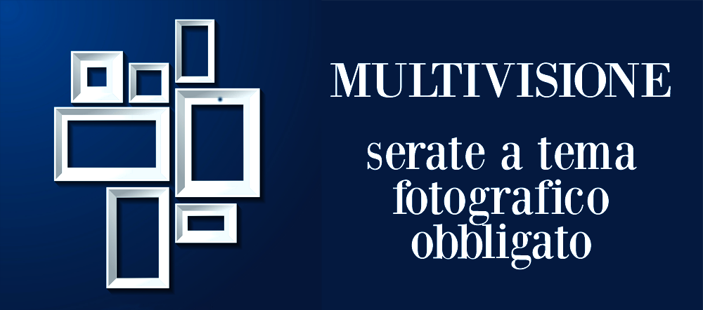 multivisione_banner_2016