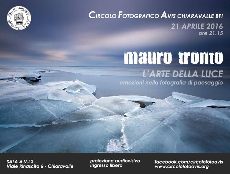 invito-serata-autore-2016-Tronto