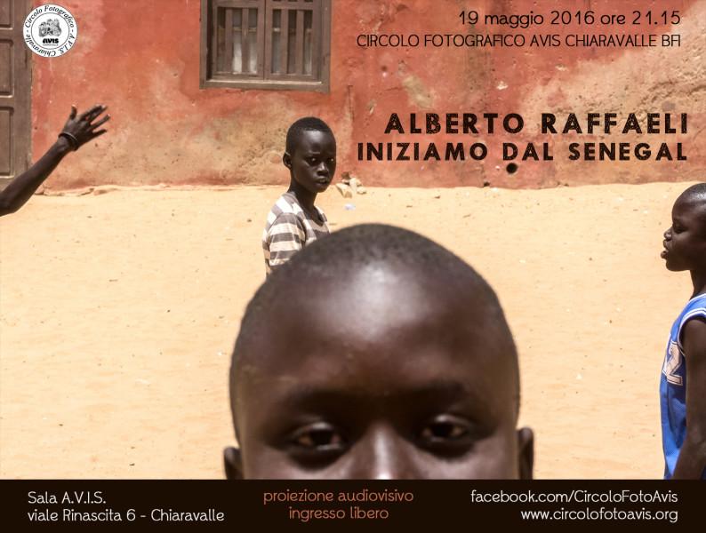 invito-serata-autore-2016-Raffaeli
