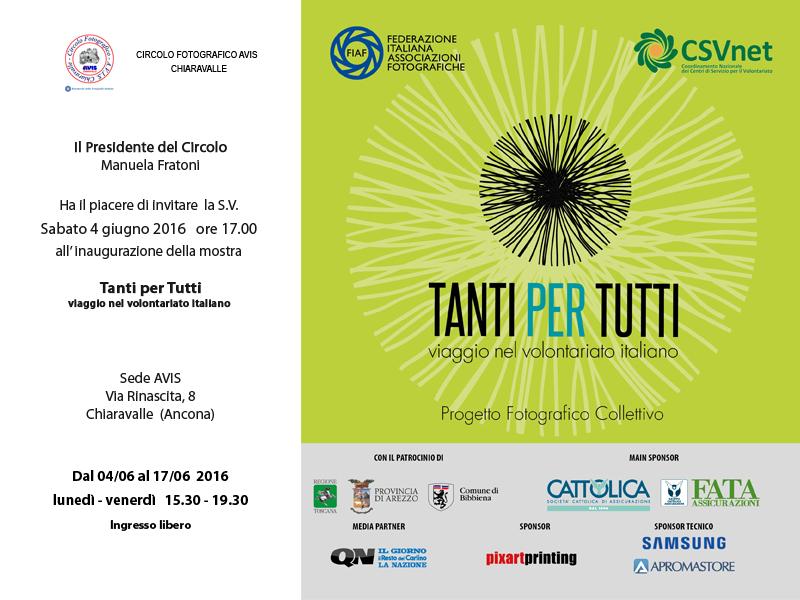Invito TantiXTutti giu16_chvalle_Avis