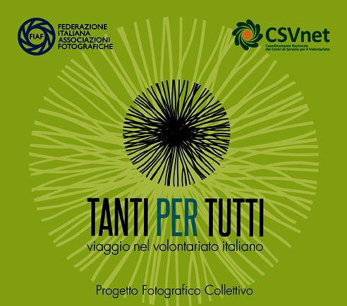 bannerTantiXTutti giu16_chvalle_Avis