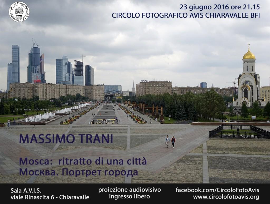 invito-serata-autore-trani-web2016
