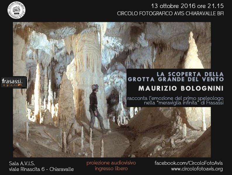 invito-serata-autore-2016-Frasassi