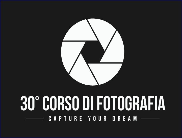 banner corso di fotografia 2017