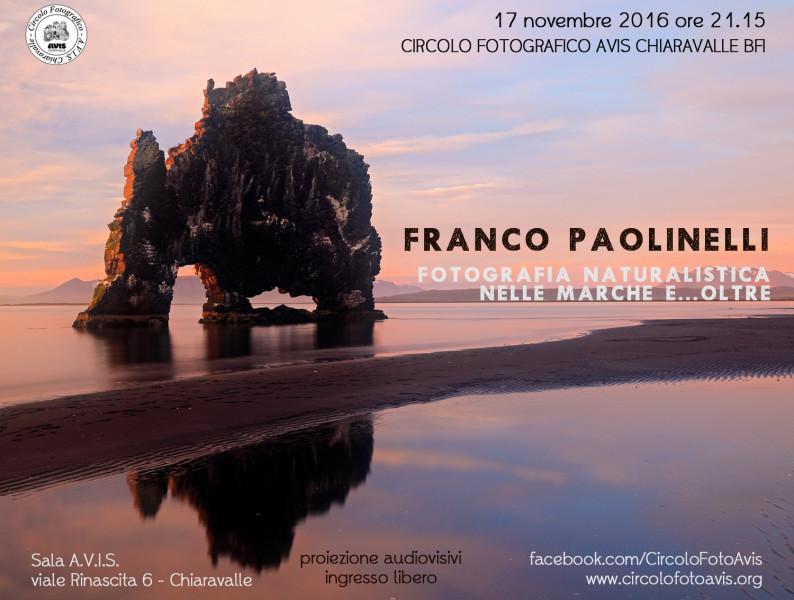 invito-serata-autore-2016-paolinelli