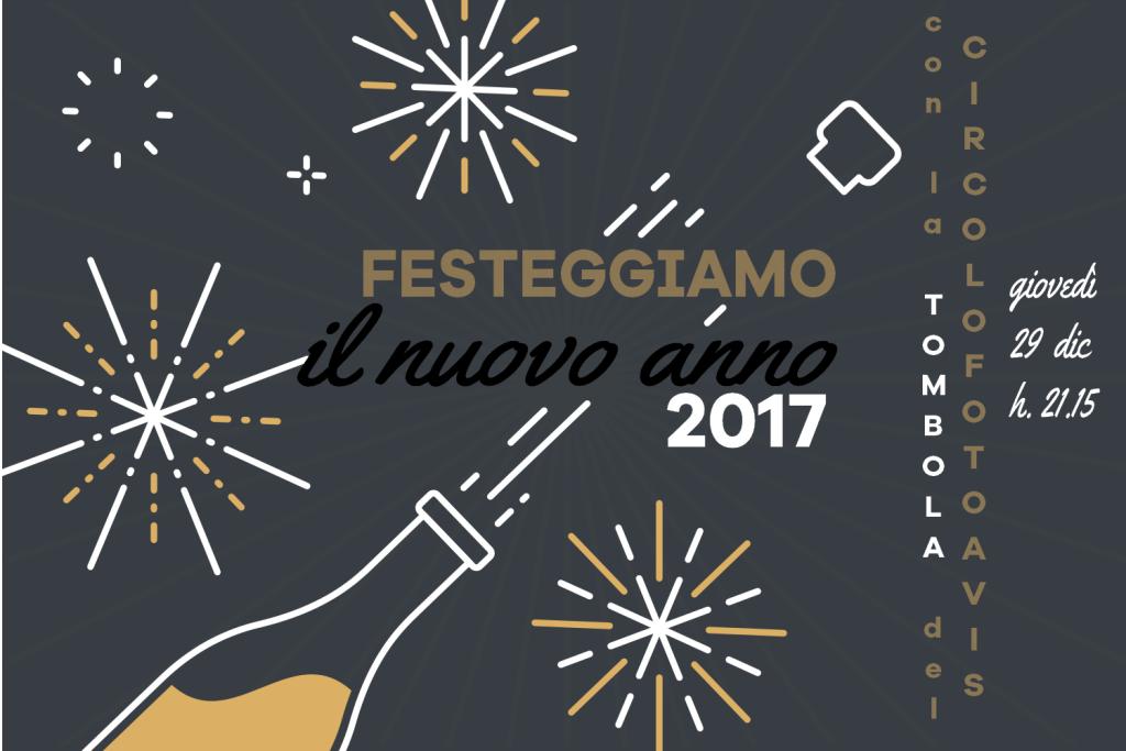 buone-feste-cfa-2017