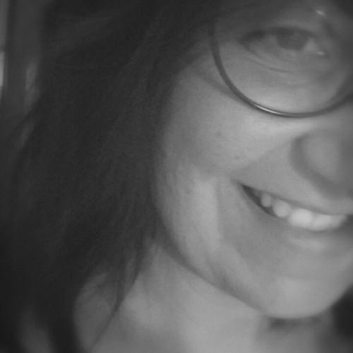 Benedetta_profilo