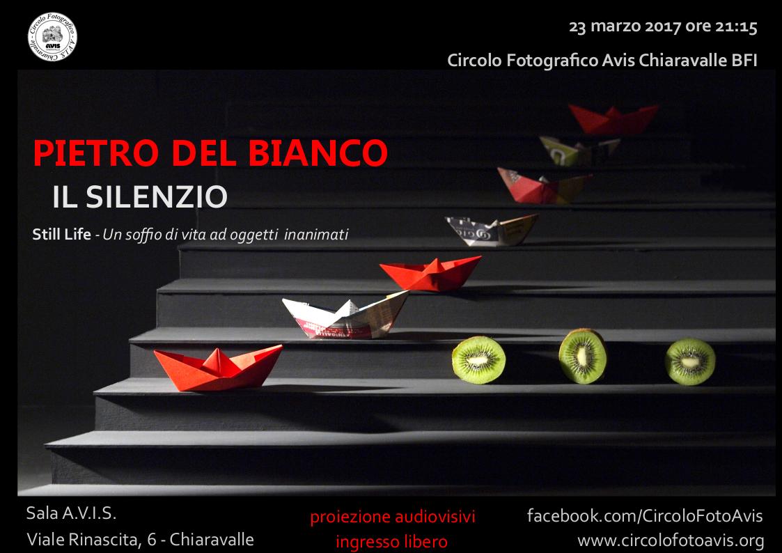 invito-serata-autore-DelBianco-marzo2017