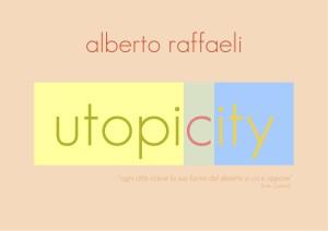 utopicity-titolo-mostra-1-foglio