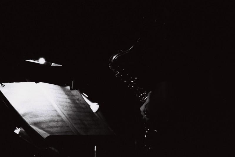 Settembre 2010 – Collettiva – Festa della musica