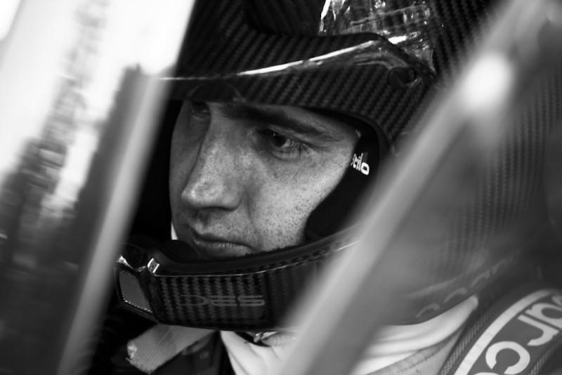 Ottobre 2013 – Francesco Maria Scirè – I volti del Rally dell'Adriatico